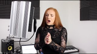 Sam Smith - Pray Cover by Red