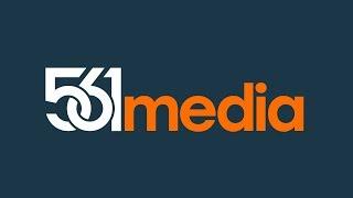 561 Media - Video - 1