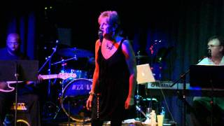 Flies on the Butter  by Wynonna Judd Covered by Bonnie Stenzel IDOL Semi-Finals
