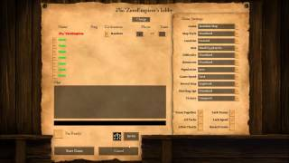 Age of Empires 2: HD - First Impressions & Workshop Mods
