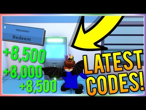 Make Money For You On Roblox Jailbreak - Roblox Jailbreak Music Codes Rolex Roblox Free Play Login