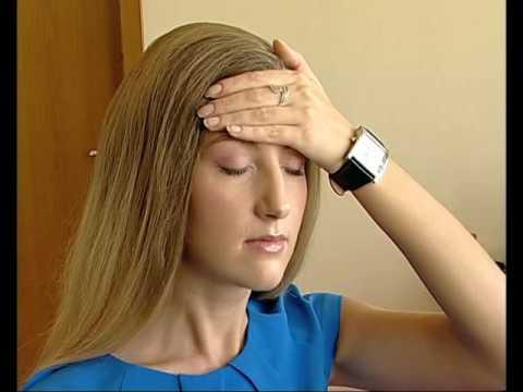 Cum se tratează artroza pe degete