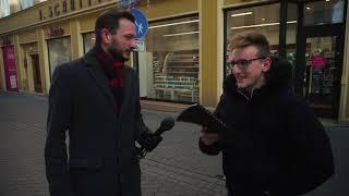 Film do artykułu: Ratownicy z Rzeszowa...