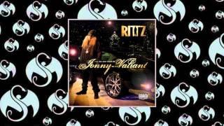 Rittz - Heaven (Feat. Yelawolf) | OFFICIAL AUDIO