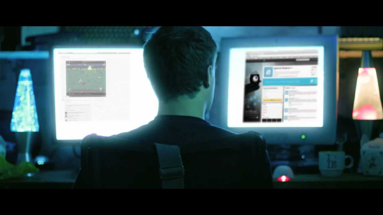 Microsoft Looks Deep In The Heart Of Internet Explorer Trolls