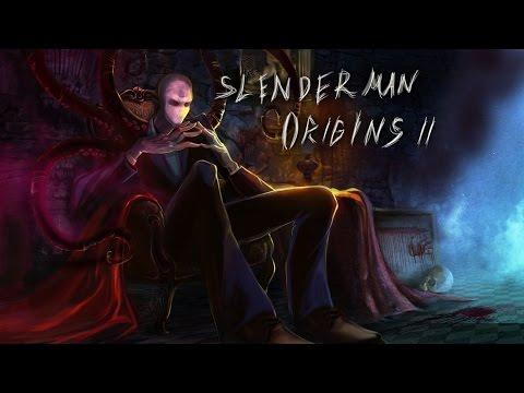 Slender-Man-Origins-and-Origins-2-Saga