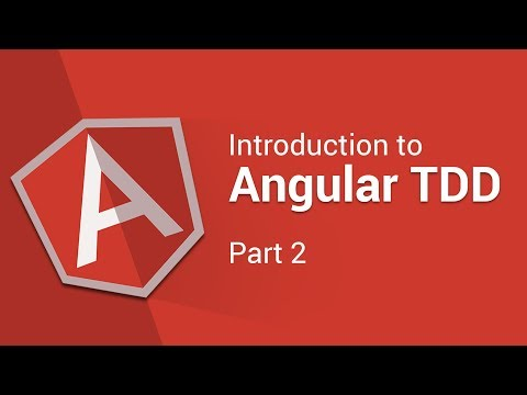 Introduction to Angular TDD | ECMA Script and Type Script | Part 2 | Eduonix