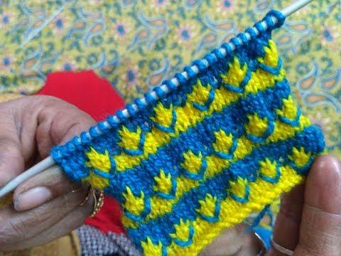 35c61a406 Blouse Sweater Bunai ✓ Labzada Blouse