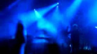 Gravity Grave (Live Glastonbury '93) - The Verve