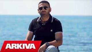 Armend Shala- Mendi - Pse erdhi fundi (Official Video HD)