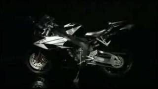 Smack My B!#CH UP...- Video.flv
