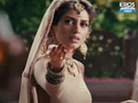 Bol (Theatrical Trailer) | Humaima Malik & Atif Aslam