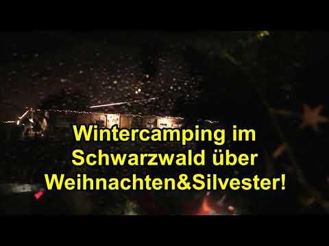 Aschaffenburg partnersuche