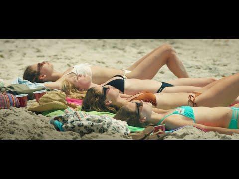 Summer of 8 (Trailer)