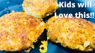 Immunity Boosting Snacks For Kids & Toddlers | Healthy Recipes |Easy & Tasty Sprouts Snacks Must Try