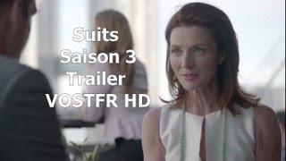 Promo VOSTFR - Saison 3