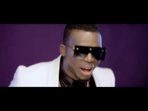 Download Gospel Video: Akpororo – Turn Around