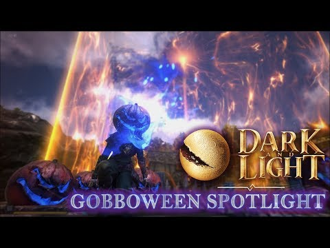 Patch Spotlight - Gobboween Special!
