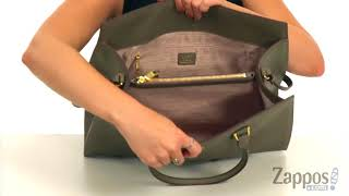 668fe339c3 lauren ralph lauren bag - Free video search site - Findclip