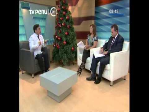 Protector solar: Cantidad, factor de protección ¿Cómo Prevenir el Cancer de Piel? – TV Perú