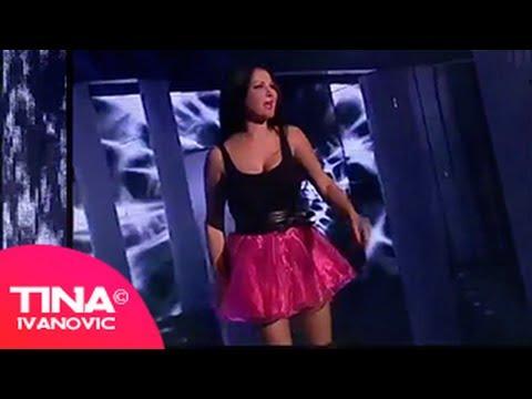 Tina Ivanovic - Bunda od nerca (Pink Grand 2014)