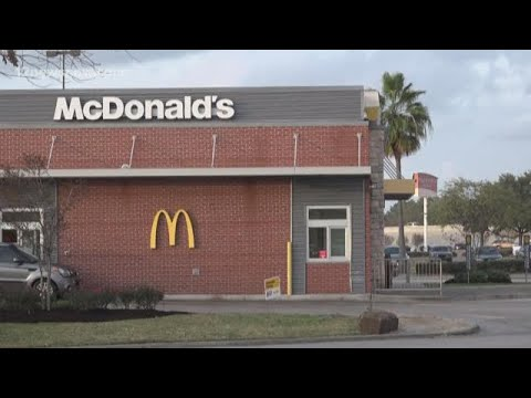 BPD investigating weekend fight at McDonald's on Dowlen