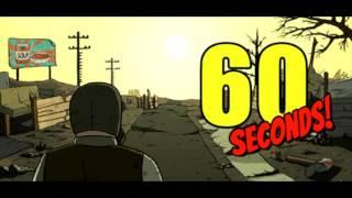 60 Seconds Soundtrack - Knock Knock