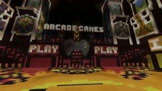 Descargar MP3 de Hypixel Arcade Lobby Download gratis  BuenTema Org