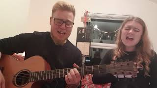 Faith's Song   Amy Wadge Cover