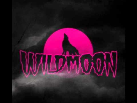 WildMoon - Aires De Libertad
