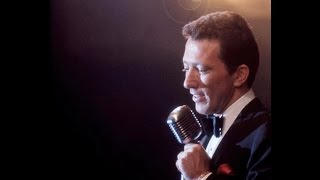 "ANDY WILLIAMS ""MOON RIVER"" (Henry Mancini & Johnny Mercer) BEST HD QUALITY"