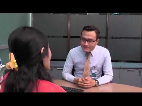 Parodi Berbagi Tawa - BNI Karangayu Semarang
