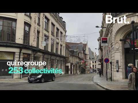 , title : 'Le maire de Bourges dit stop aux zones commerciales