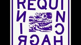 Requin Chagrin - S/T (Full Album)