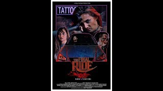 The Final Ride - Trailer