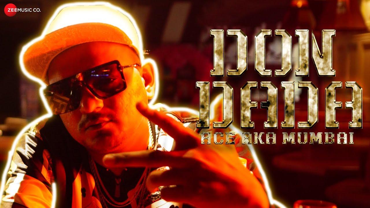 Don Dada Song Lyrics Hindi