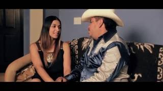 EL TIGRILLO PALMA - Yo He De Seguirte Queriendo - VIDEO OFICIAL #ELTIGRILLOPALMA