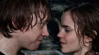 The Reason Rupert Grint Didnt Want To Kiss Emma Watson In Harry Potter