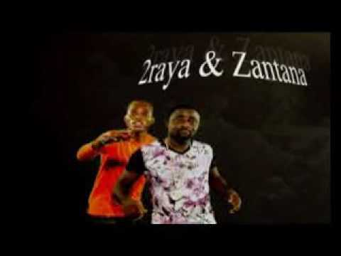 Download 2raya & Idowu Santana - Faye Gbemi (Official Video) HD Mp4 3GP Video and MP3