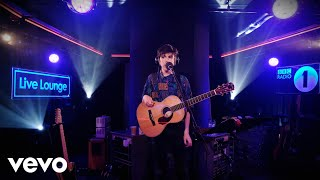 Declan McKenna   Humongous In The Live Lounge