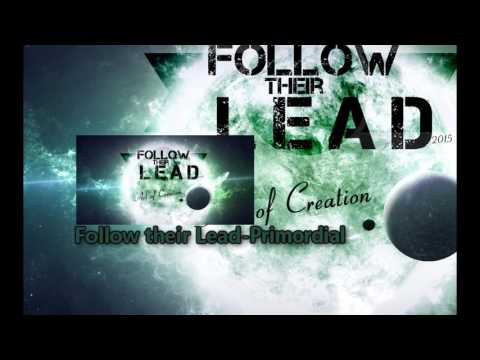 Follow Their Lead - Epic Vocal Orchestral 8 String Djent - Primordial (POD HD 500x)