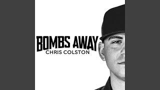 Chris Colston I Hope It Hurts