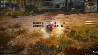 how to play black desert offline - Kênh video giải trí dành