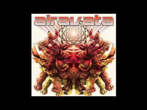 Airavata - Love Nation (Promo Mix)