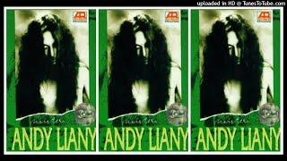 Gambar cover Andy Liany - Misteri (1993) Full Album