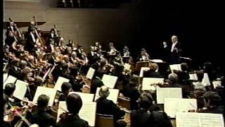 Mahler: Symphony No. 7; 4,5 – WDR Sinfonieorchester Köln