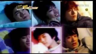 Drama [ENG SUB] You're Beautiful 2PM Parody