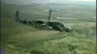 Metallica For Whom The Bell Tolls Music Video (Military Themed)