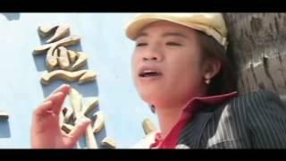 Album Âu Thái Hoàng - GIỜ THÔI EM CỨ ĐI
