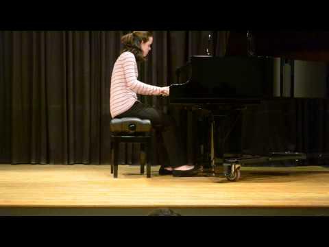 - Nadia School of Music, LLC